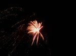 Fireworks2.jpg.JPG