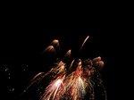 Fireworks3.jpg.JPG