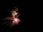 Fireworks4.jpg.JPG