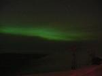 aurora.jpg.JPG